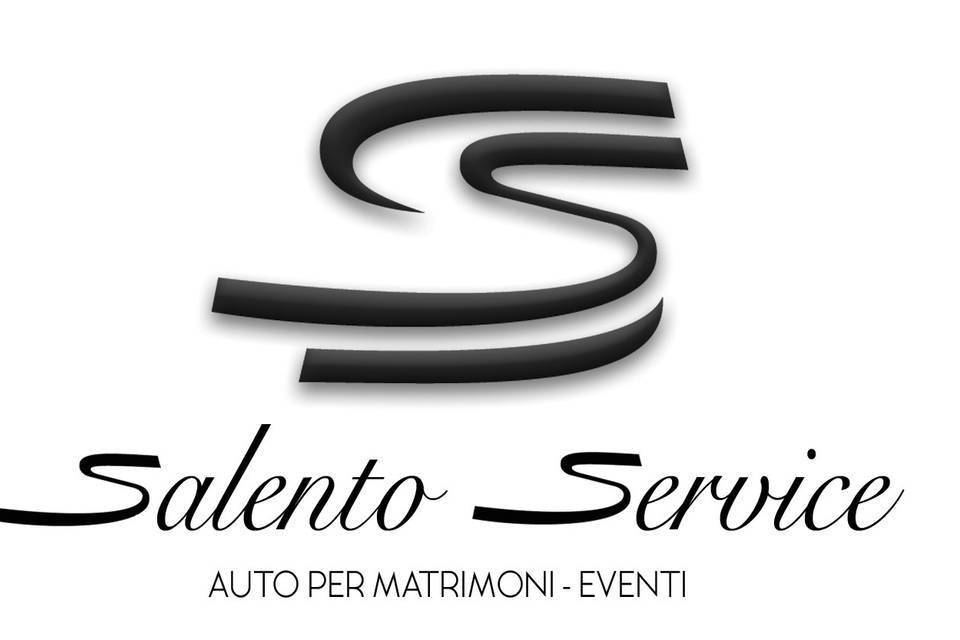 Salento Service