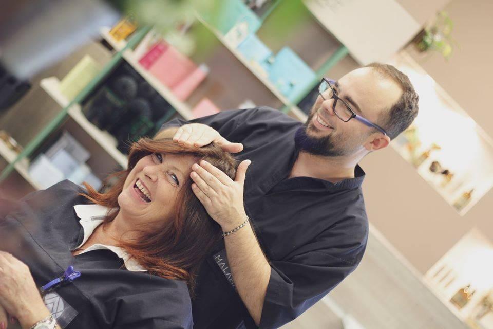 Malama Hair Salon