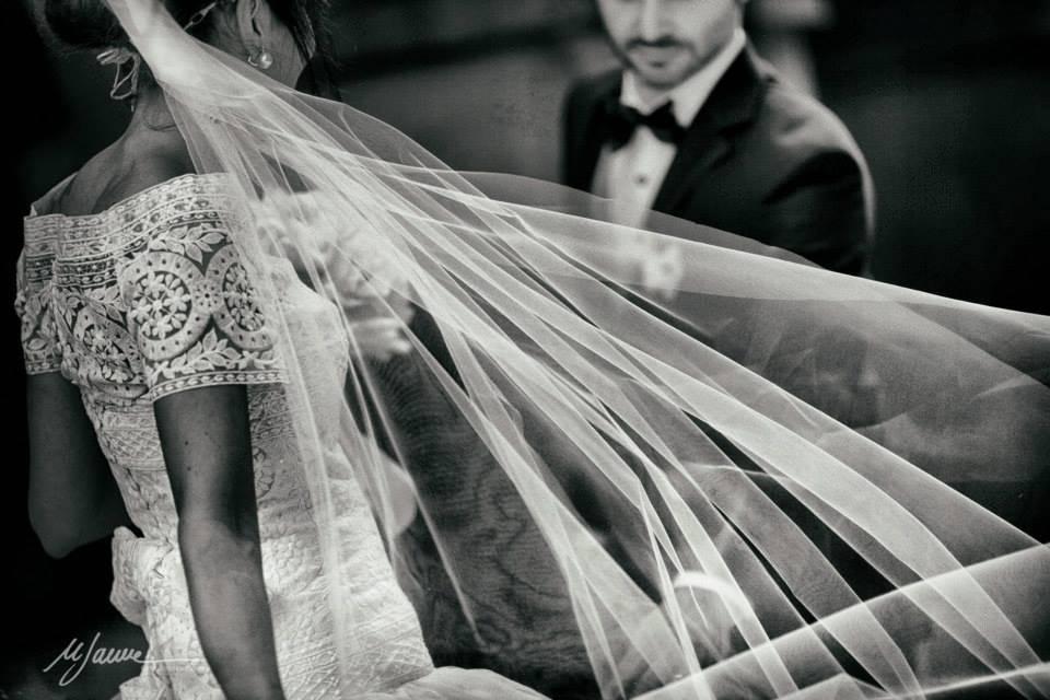 Melissa Iannace Photography