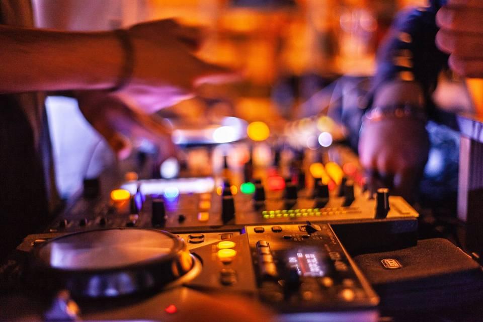 GerliMusic Management