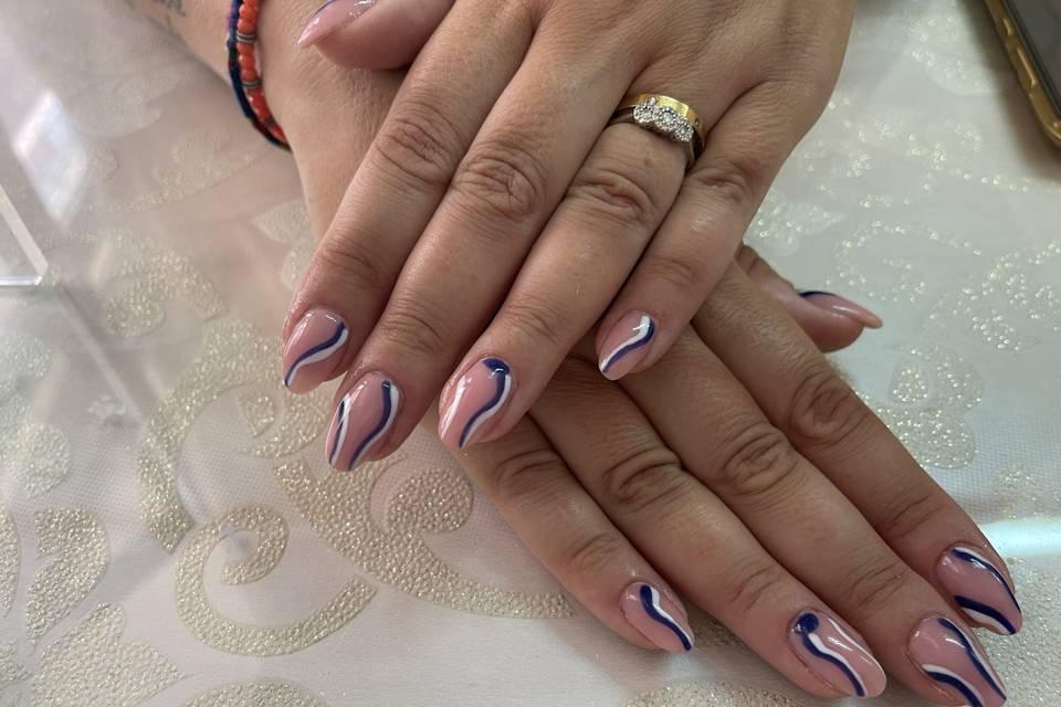 Beauty e Nails
