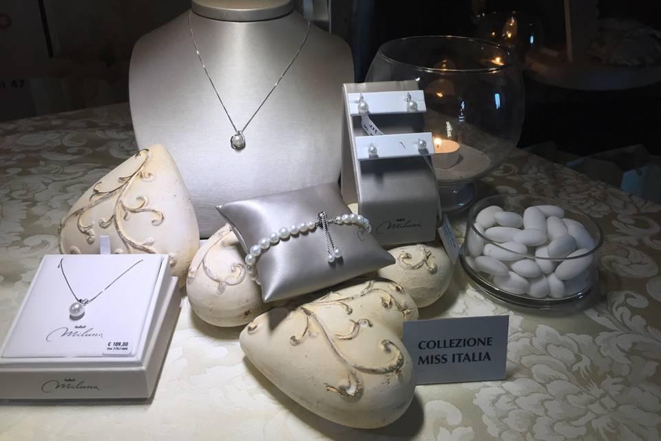 Comper gioielleria