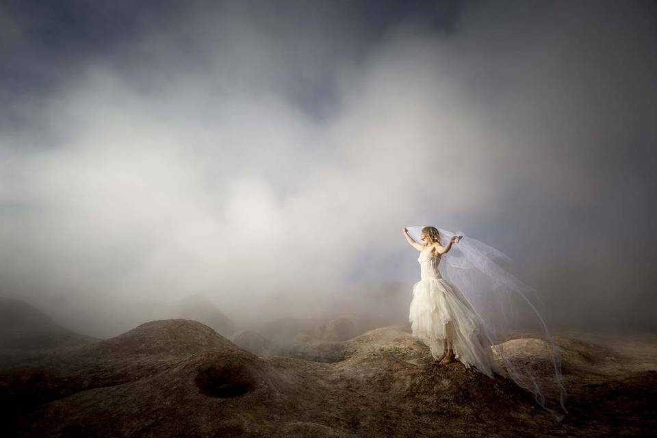 Gianluca Ferroni photographer