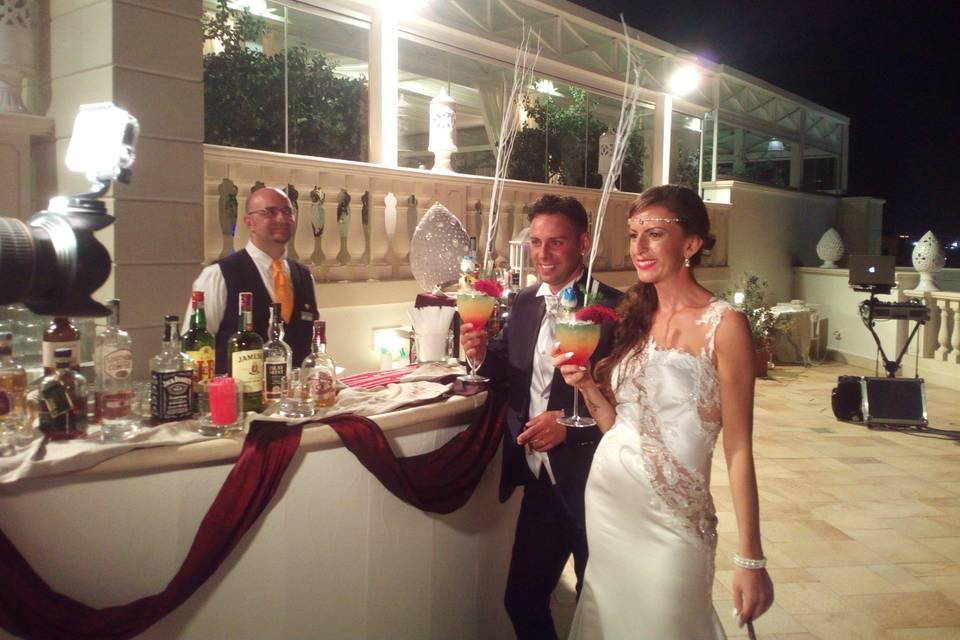 Fed It Barman Puglia