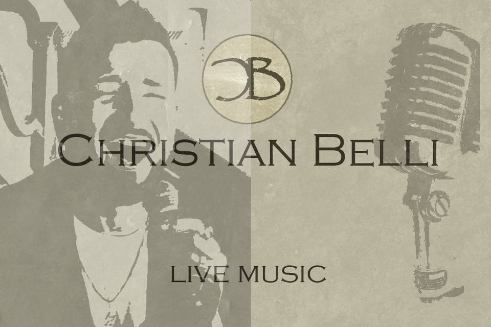 Christian Belli