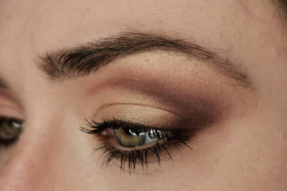 Mariella Make-Up Artist