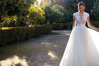 Le Spose di Luciana