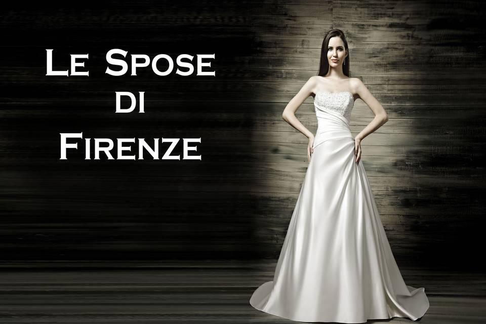 Le Spose di Firenze