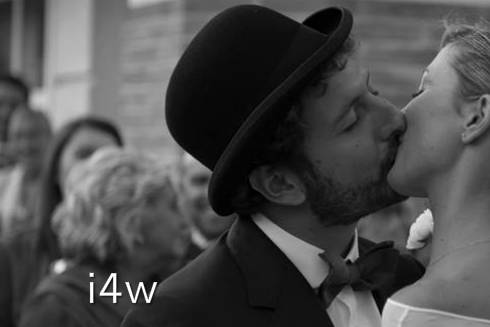 Italy 4 wedding