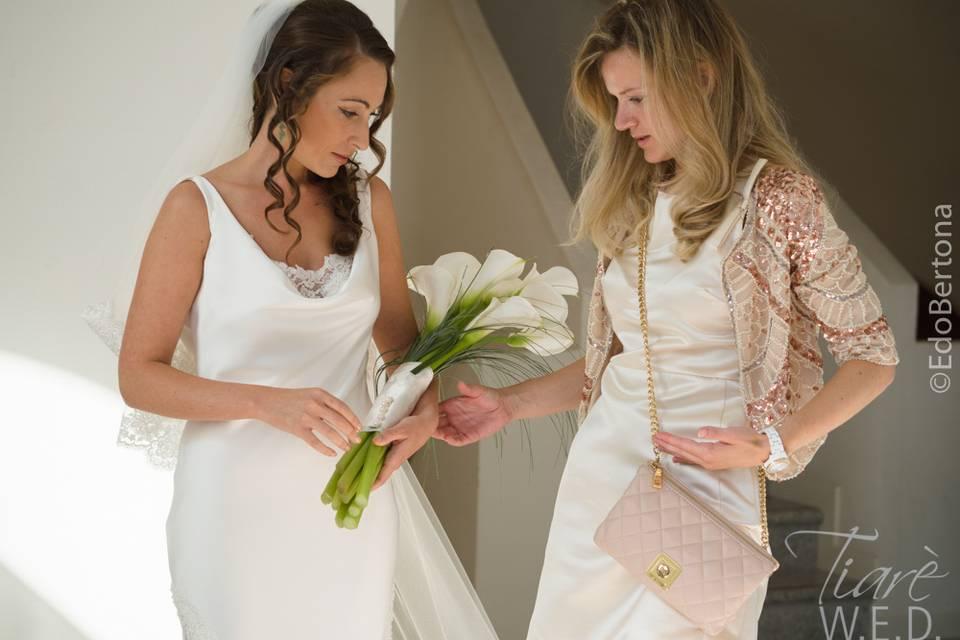 Tiaré events & wedding planners