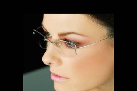 Antonella Cozza Make Up Artist
