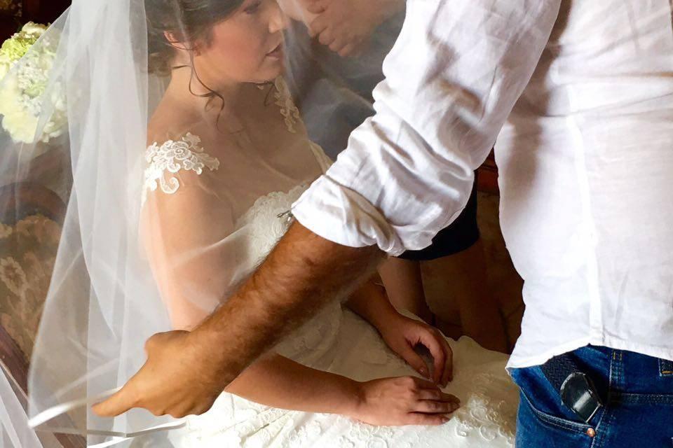 Le nostre spose