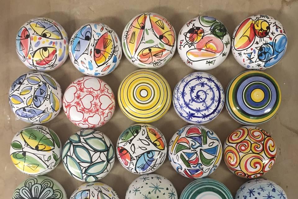 Ceramiche Il Tondo