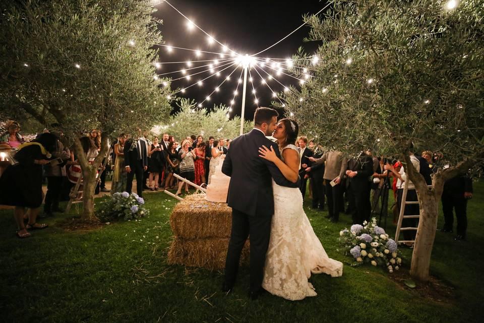 Wedding Puglia Italy