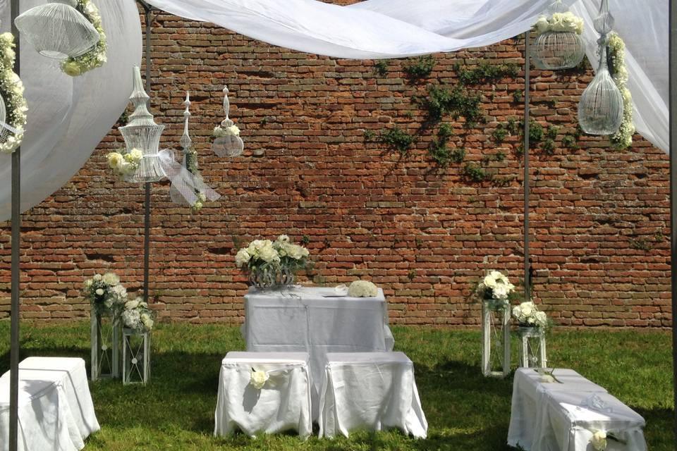 Erminio Monti Wedding&Eventi