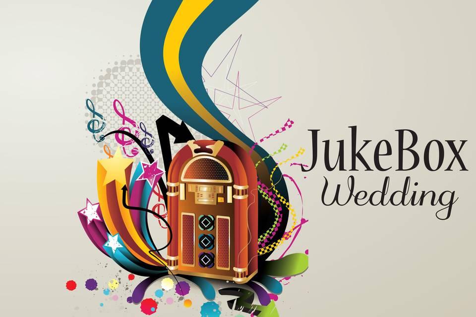 Jukebox Wedding