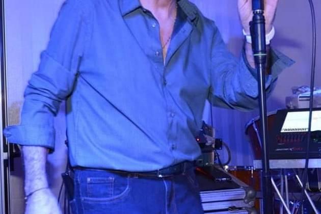 Leo Blu Musica