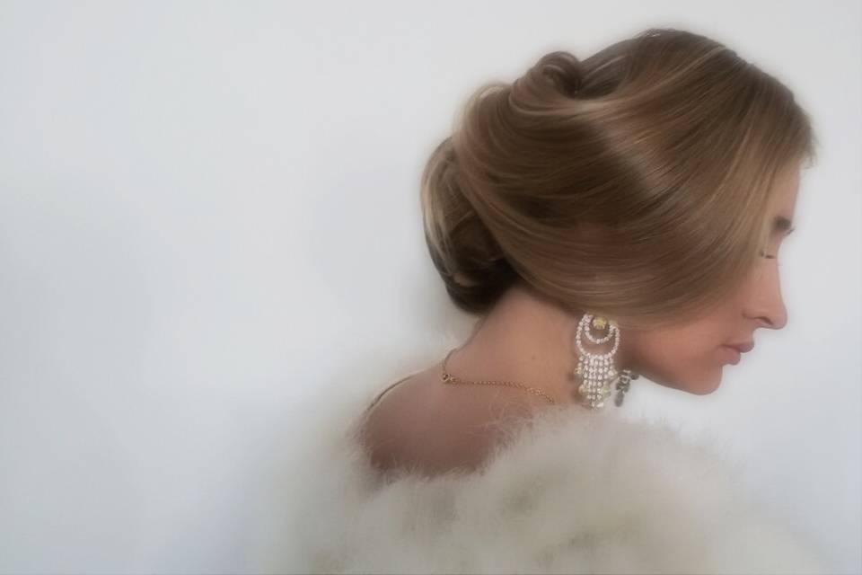 Lorena i Parrucchieri