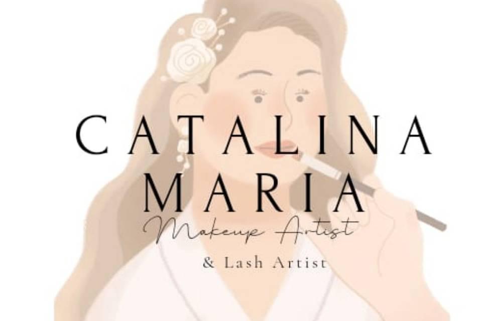 Catalina Maria MUA