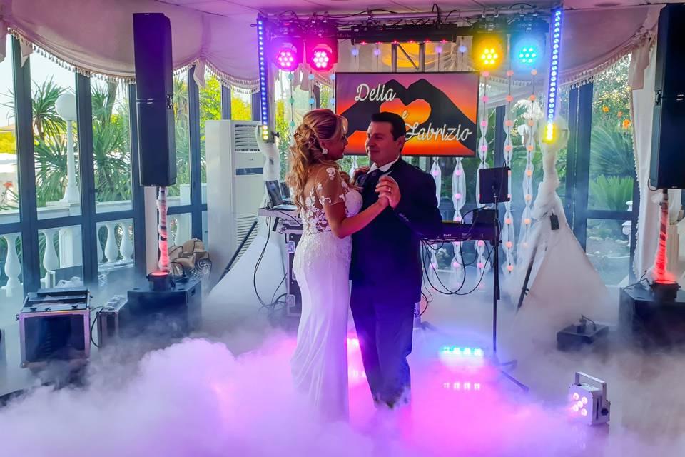 Matrimonio Spettacolo - Cate & Andrea