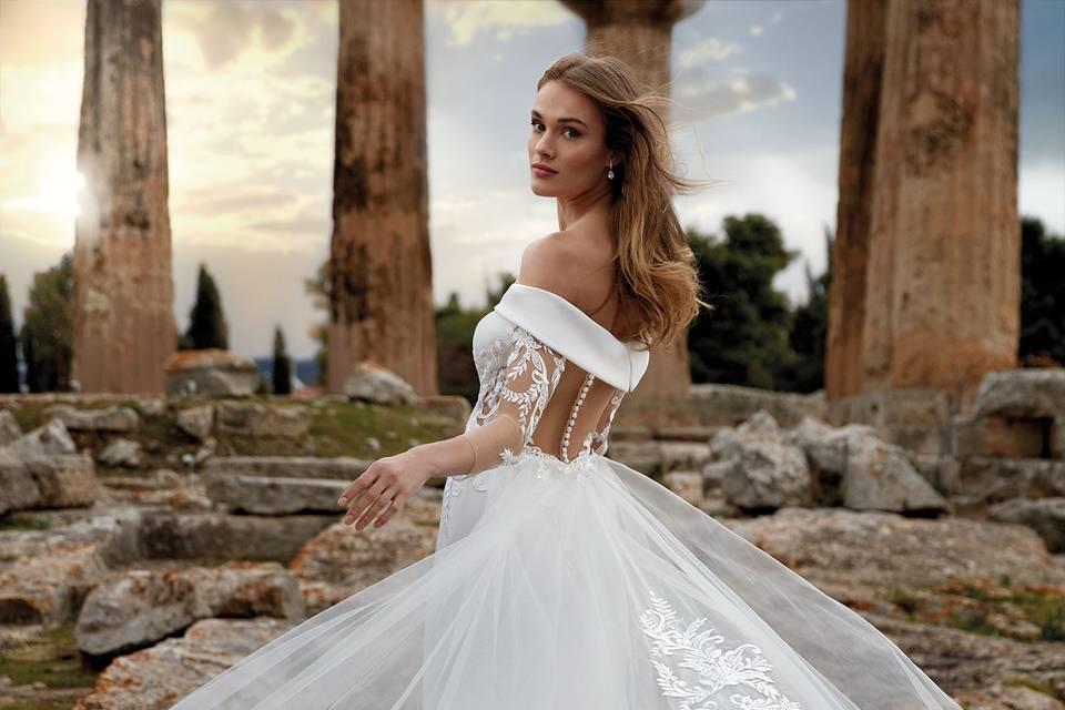 Nicole 2022