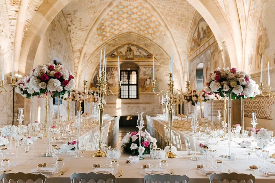 VDM Wedding & Event