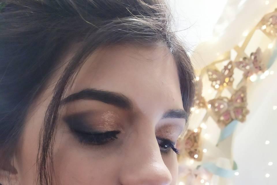 Grecobeauty - Parrucchiera & Estetista