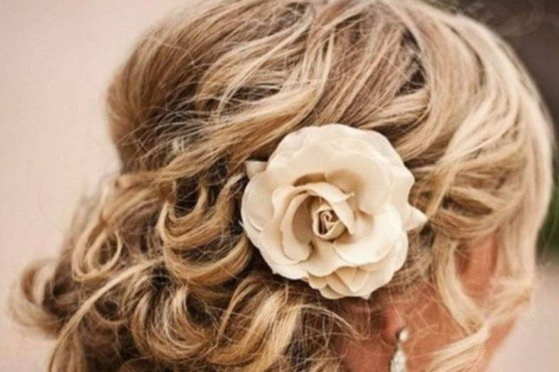 Perfect HairStyle Capelli