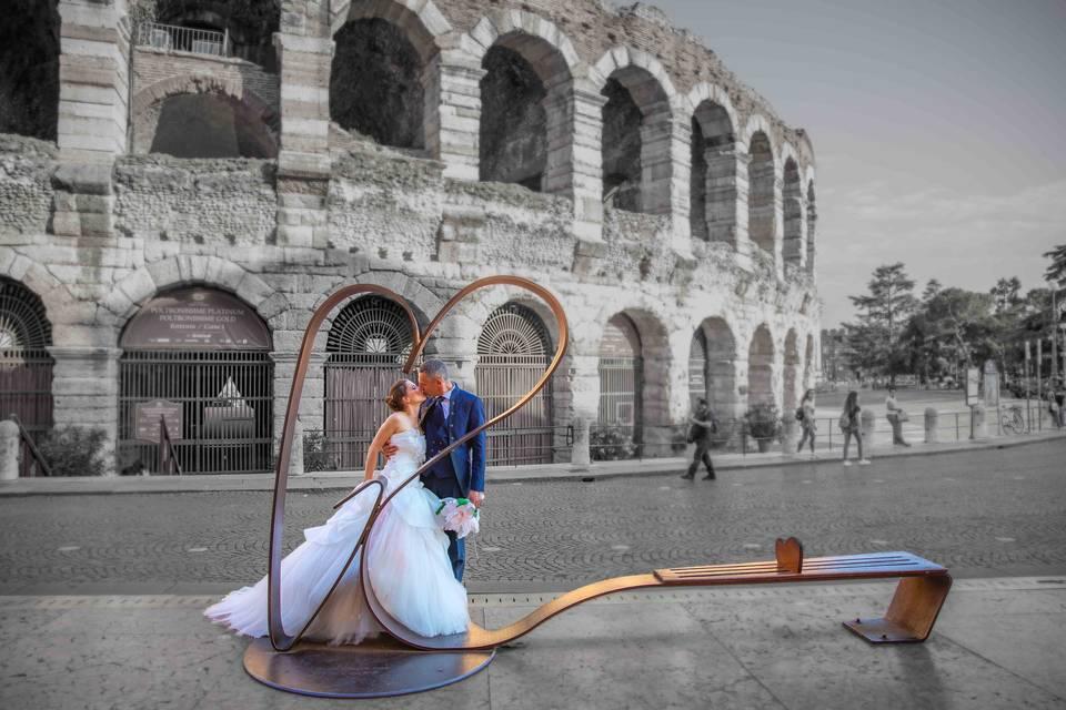 Studio Fotografico Mora di Andrea Mora