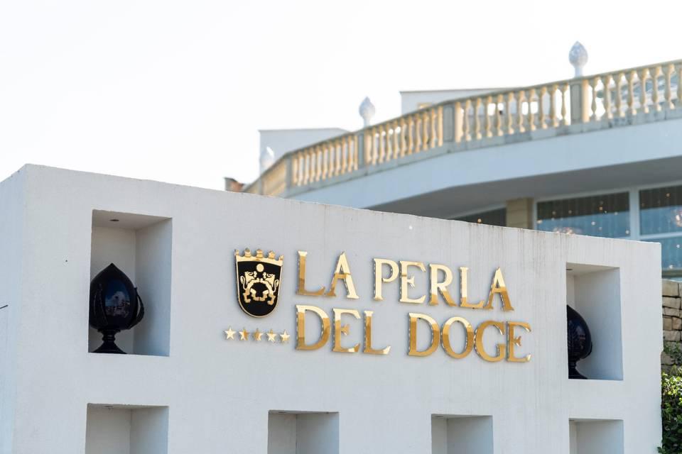 La Perla del Doge