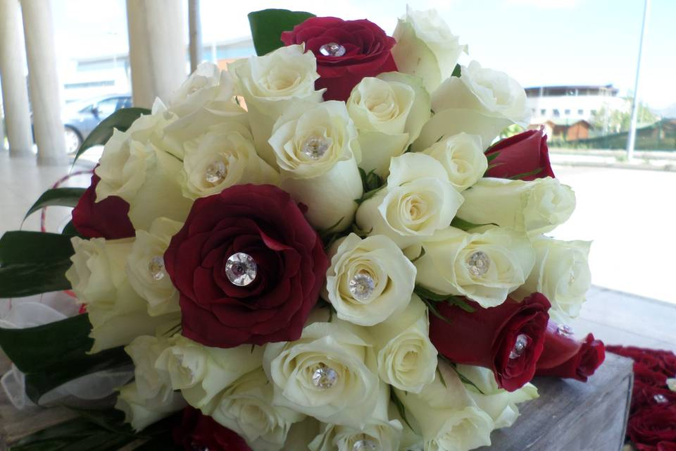 Flowersandmore