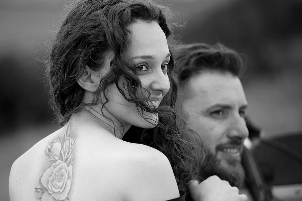 ArteFoto di Francesca e Stefano Abriani