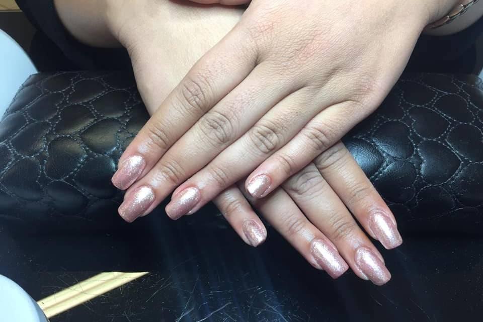 Namastè - La Bottega della Bellezza