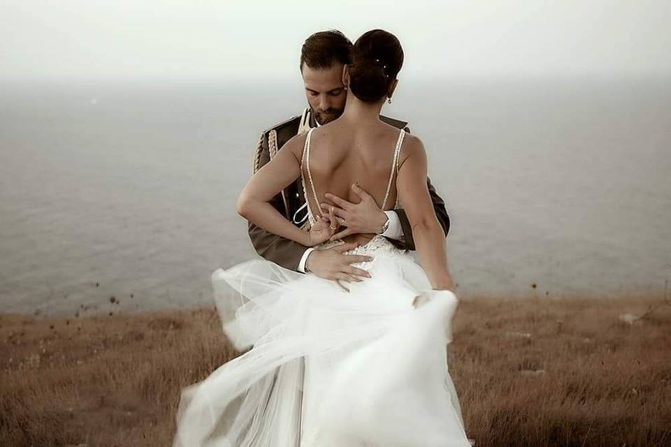 Gerardo Longo Wedding Planner ed Event Creator
