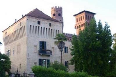 Castello di Ternengo