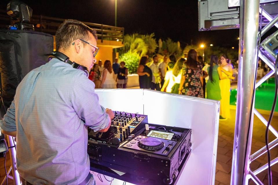 Ivan Cannella DJ