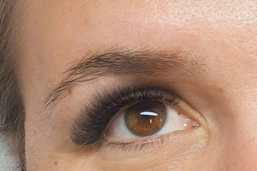 Deyla Lash & Beauty di Ilaria Decandia