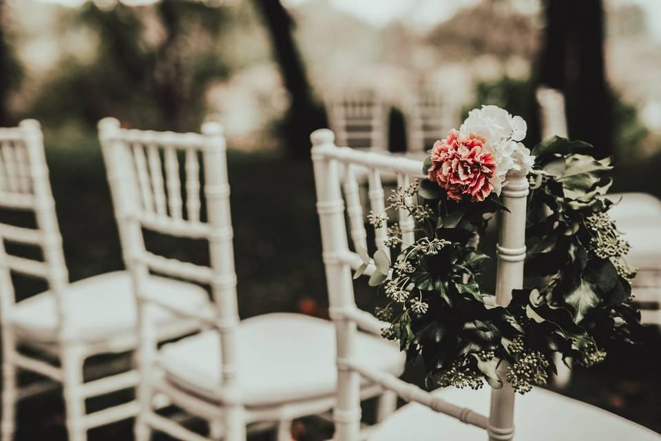 Forevery Wedding