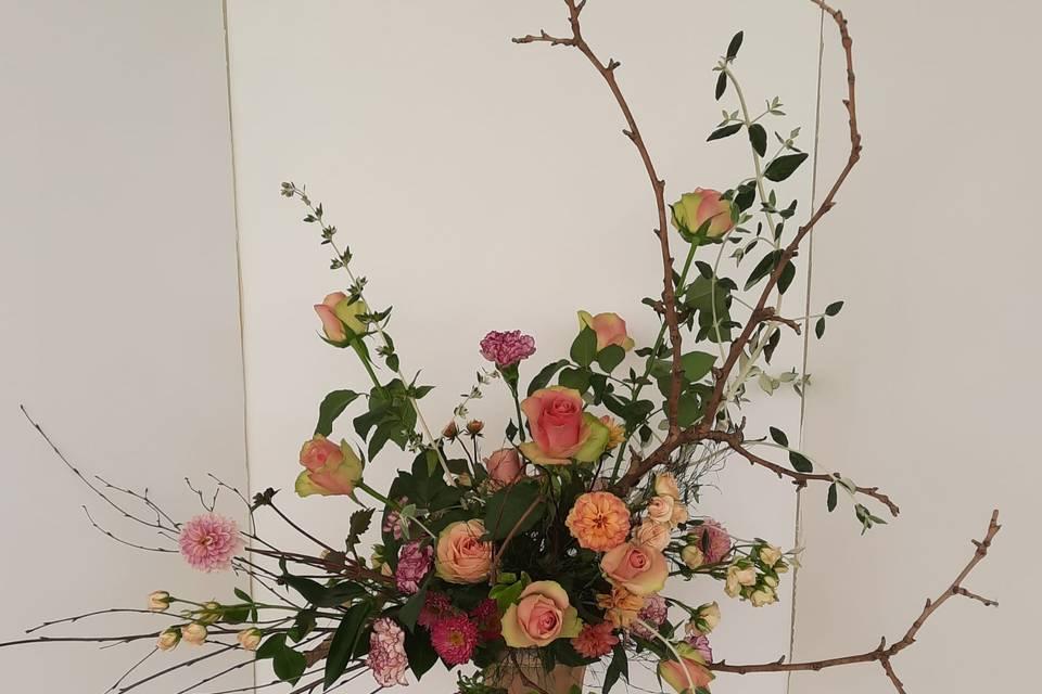 Valentina Flower Designer
