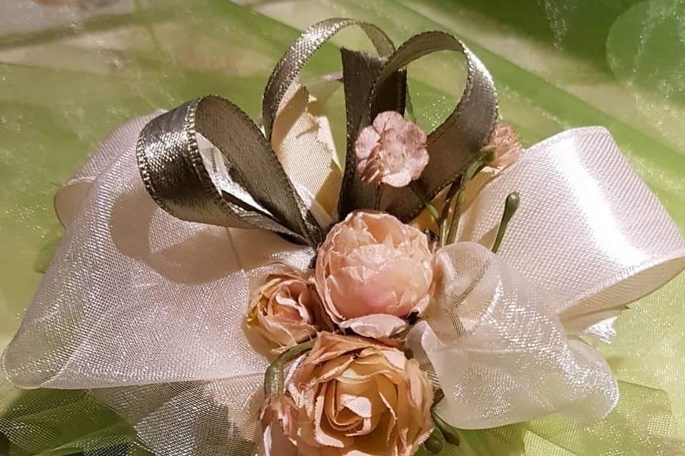 Rose di Cera & Co.