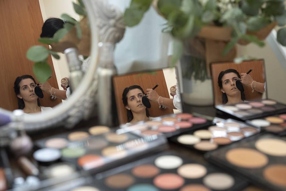 Estetica & Pedicure Carla