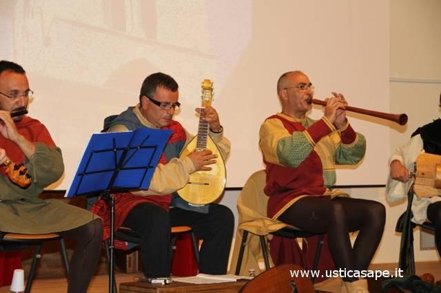 Trio Etnico