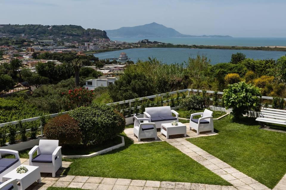 Villa Il Soffione