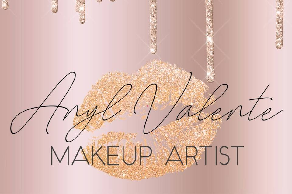 Anyl Valente Make Up Artist