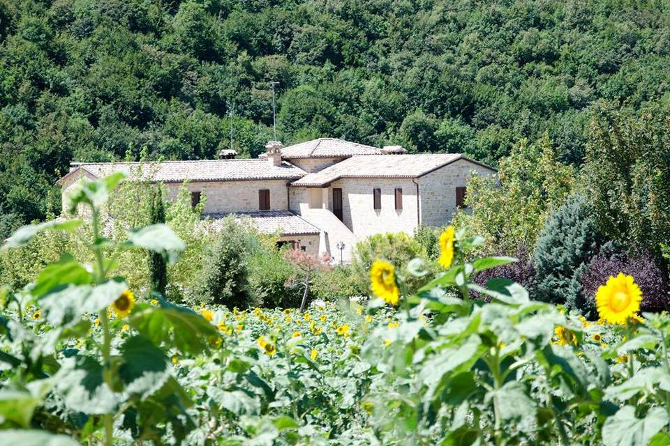Agriturismo & Country House