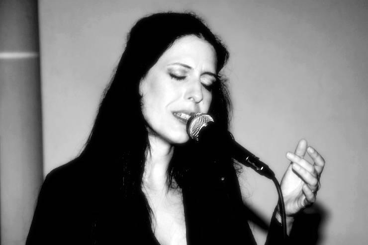 Gaia Pedrazzini