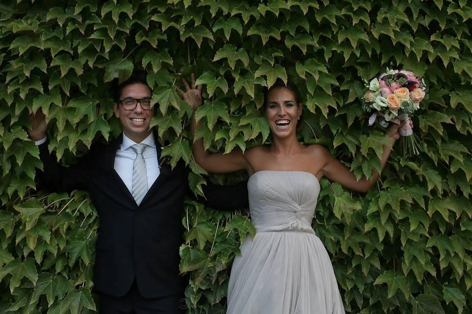 Officina Matrimoni
