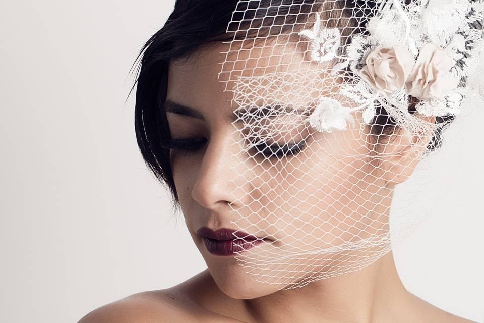 Federica Di Leo - Make-Up & Hair