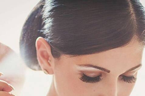 Claudia Coppola Make up Artist & Hair