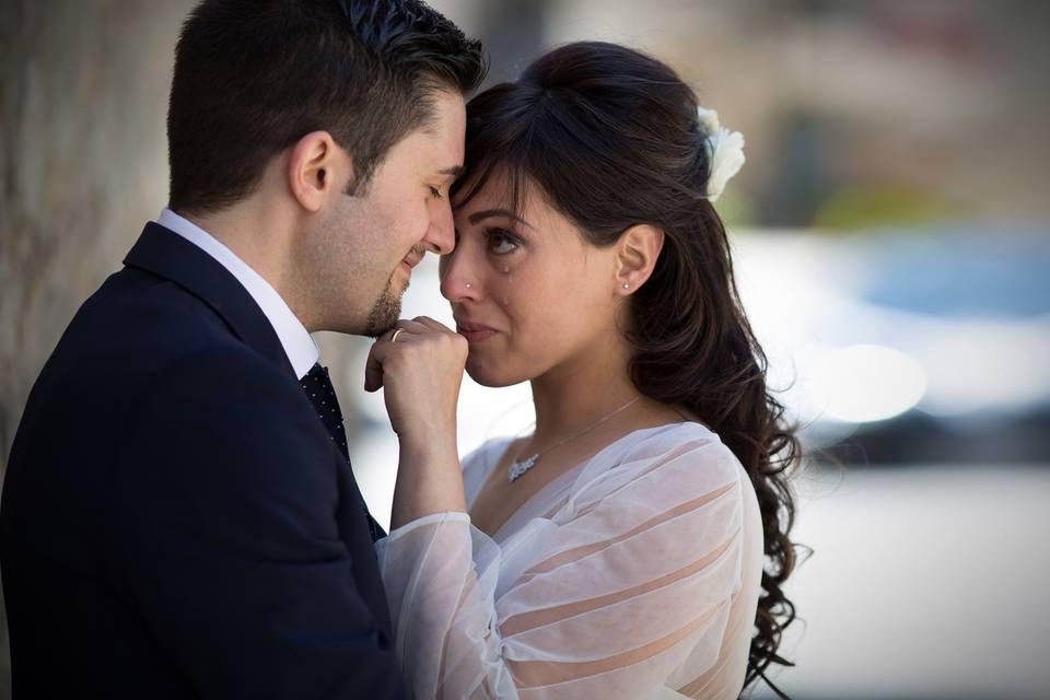 Weddinglive